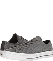 Converse - Chuck Taylor® All Star® 70 Ox