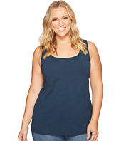 NIC+ZOE - Plus Size Perfect Scoop