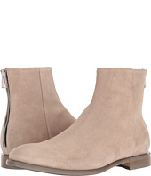 Paul Smith - PS Jean Boot