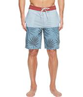 Rip Curl - Getaway Layday Boardshorts