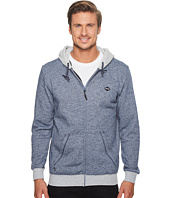 Rip Curl - Destination Fleece