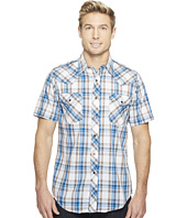 Roper - 0998 Woodland Plaid
