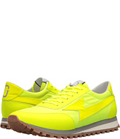 Marc Jacobs - Lightning Bolt Runner
