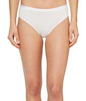 Hanro - Soft Touch Hi-Cut Brief