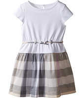 Burberry Kids - Rhonda Dress (Little Kids/Big Kids)