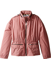 Burberry Kids - Deenee Jacket (Little Kids/Big Kids)