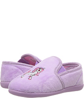 Foamtreads Kids - Unicorn (Toddler/Little Kid)