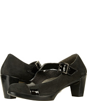 Naot Footwear - Brava