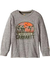 Carhartt Kids - Force Always In Season (Big Kids)
