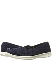 SKECHERS Performance - Go Step Lite - Wander