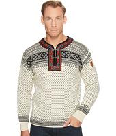 Dale of Norway - Setesdal Unisex Sweater
