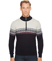 Dale of Norway - Hovden Sweater