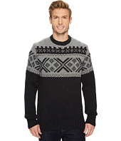 Dale of Norway - Skigard Sweater