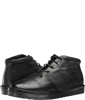 Marsell - Gomme Captoe Mid Top