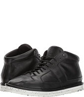 Marsell - Gomme Mid Top
