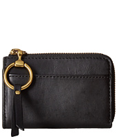 Frye - Ilana Harness Small Zip Wallet