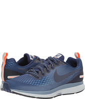 Nike - Air Zoom Pegasus 34 Shield