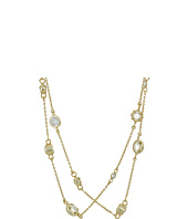 Kendra Scott - Augie Necklace
