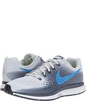 Nike - Air Zoom Pegasus 34