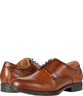 Florsheim - Midtown Waterproof Plain Toe Oxford