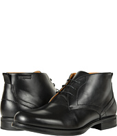 Florsheim - Midtown Waterproof Chukka Boot