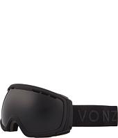VonZipper - Feenom NLS Goggle