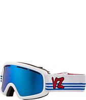 VonZipper - Trike Goggle