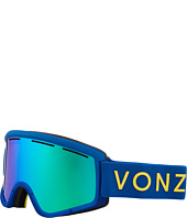 VonZipper - Cleaver Goggle