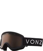VonZipper - Beefy Goggle