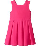 Kate Spade New York Kids - Bow Back Dress (Toddler/Little Kids)