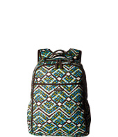 Vera Bradley - Lighten Up Backpack Baby Bag
