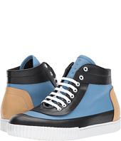 MARNI - Mid Top Sneaker