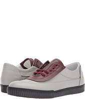 MARNI - Low Top Sneaker