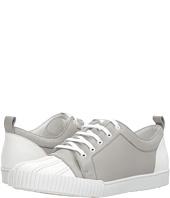 MARNI - Captoe Sneaker