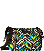 Vera Bradley - On the Horizon Crossbody
