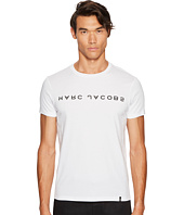 Marc Jacobs - Logo T-Shirt