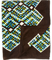 Vera Bradley - Throw Blanket