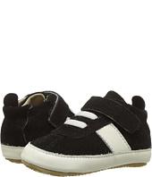 Old Soles - Kool Shoe (Infant/Toddler)