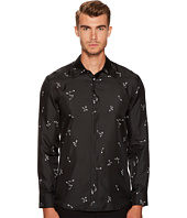 Marc Jacobs - Scattered Pin Shirt