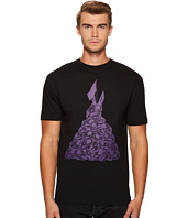 McQ - Pile of Bunny T-Shirt