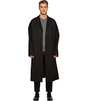 McQ - Soft Volume Coat