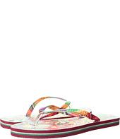 Vera Bradley - Flip Flops