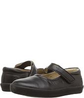 Old Soles - Missy Shoe (Toddler/Little Kid)