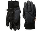 Method Gloves