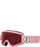 Electric Eyewear - EGV.K (Youth)