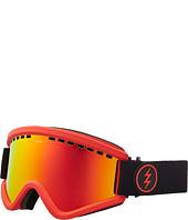 Electric Eyewear - EGV