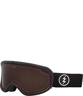 Electric Eyewear - Charger