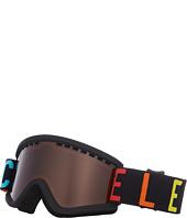 Electric Eyewear - EGV.K (Youth)