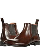 Florsheim - Belfast Plain Toe Gore Boot
