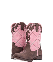 Roper Kids - Lacy (Toddler)
